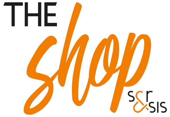 The Shop Sersis